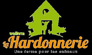 La Hardonnerie